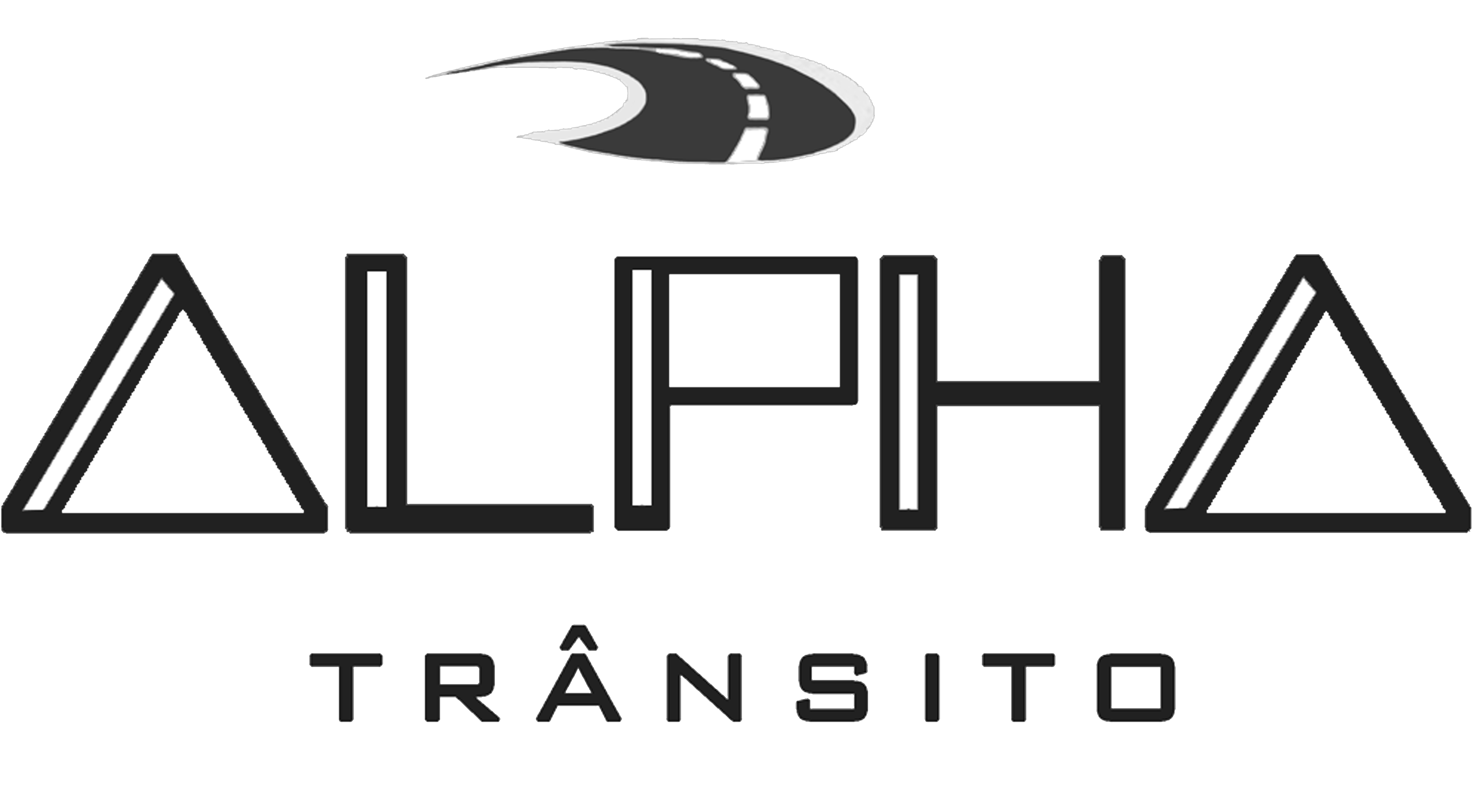 Home: Alpha Transito